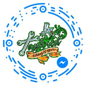 messenger_code_1548413505403093